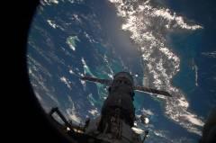 Как отметить День космонавтики во Владивостоке