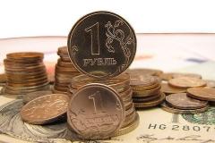 Загадка года: будет ли устойчивым курс рубля?