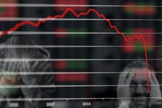 Фото: pixabay.com | Не девальвация, а намного хуже. Экономист сказал, к чему готовиться россиянам