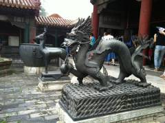 Скоро приморцы смогут ездить в Китай на своих автомобилях