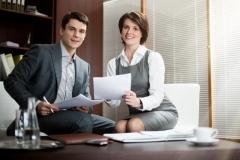 Приморские предприниматели смогут получить уникальные знания