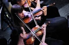 Пекинский симфонический оркестр выступит во Владивостоке