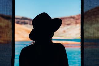 Фото: pixabay.com | Новые правила выхода на работу и отпуска заработают в мае
