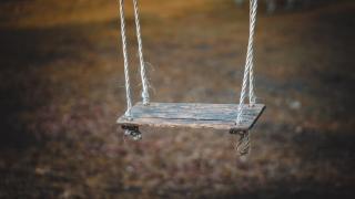 Фото: pixabay.com   «Чувство стыда притупилось»: приморцы увидели, как дама в возрасте справила нужду на детской площадке