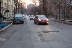 Дороги Владивостока: дорого, неэффективно и опасно