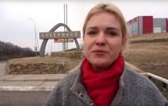 Жительница Владивостока отправила вопрос на прямую линию с президентом