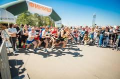 Открыта регистрация на «Зеленый марафон»