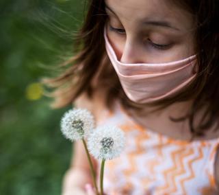 Фото: pixabay.com | Более 43 тысяч зараженных: число заболевших COVID-19 неуклонно растет