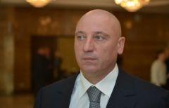 Депутат Заксобрания Приморья предложил сделать праздничные дни рабочими