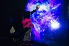 Во Владивостоке пройдет фестиваль световых технологий