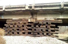 Приморское ноу-хау: мосты в крае ремонтируют по неведомой технологии
