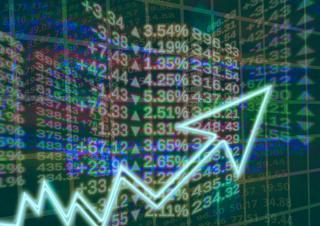 Фото: pixabay.com | В ЦБ раскрыли причину аномально высокой инфляции в России