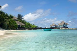 Фото: pixabay.com | «Я подумала, что это Мальдивы»: еще одно райское место нашли в Приморье