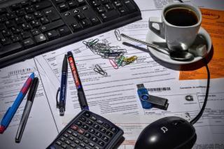 Фото: pixabay.com | Как убрать из платежек ЖКХ до 2000 рублей. Эксперты назвали способ