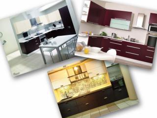 Фото: МебельОк | Алгоритм выбора кухонного гарнитура: секреты профессионалов