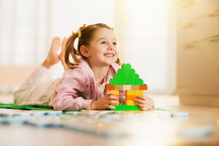 Сбербанк проведет ярмарку недвижимости сразу в двух городах Приморья