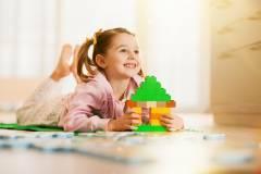 Фото: Сбербанк | Сбербанк проведет ярмарку недвижимости сразу в двух городах Приморья