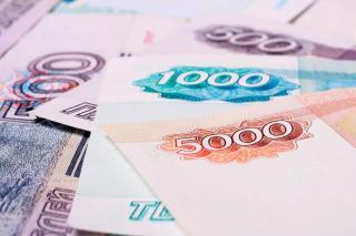 Фото: duma.gov.ru | ПФР: по 12 100 рублей в апреле получит часть россиян