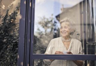 Фото: pexels.com | Пенсионерам анонсировали выписать «двойную» пенсию в апреле
