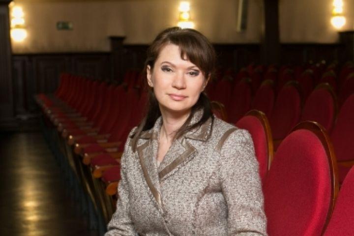 Бывший руководитель Приморской краевой филармонии получила два года условно