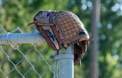 В Приморье отметят День Российского бейсбола
