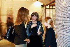 Во Владивостоке состоится творческая встреча с Биргиттой Ингемансон
