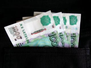 Фото: pixabay.com   По 3000 рублей в год. Что готовят всем неработающим пенсионерам