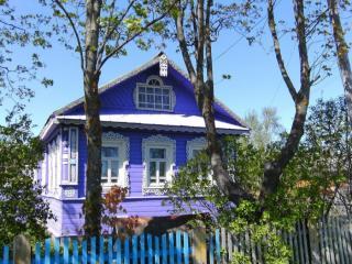 Фото: pixabay.com   «Езжайте спасать свои дома»: дачников предупредили в Приморье