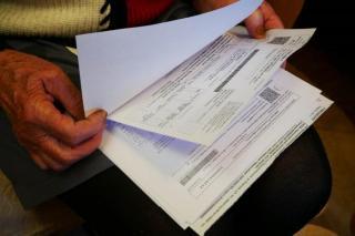 Фото: PRIMPRESS | «Платить не должны». Россиян освободят от платы за одну коммунальную услугу