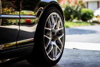 Фото: pixabay.com | «Что ты такое?»: фото авто из Приморья бурно обсуждают в Сети
