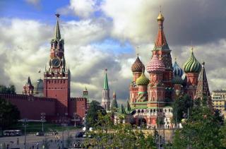 Фото: pixabay.com   Новый локдаун на майские праздники? В Кремле все объяснили