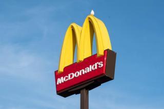 Фото: pixabay.com   «Макдоналдс» заявил о внедрении нового формата фастфуда в Приморье