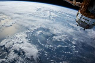 Фото: pixabay.com | «Никто не спрячется, съемка со спутника»: людей по-новому наказывают в Приморье