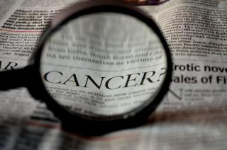 Фото: pixabay.com | «Нельзя игнорировать». Названы симптомы, указывающие на рак