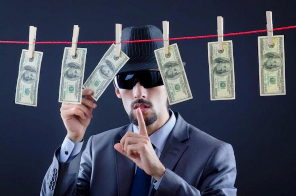 Банкротство «Дальакфеса» перетекает в уголовные дела