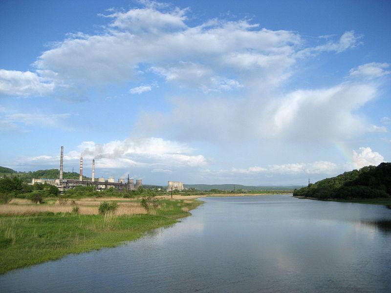 Эксперты сообщили, какой город исчезнет в Приморье