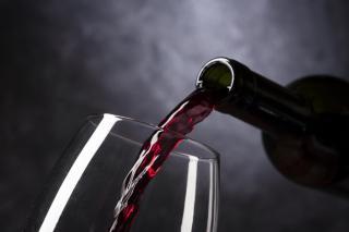 Фото: pixabay.com | Мясников назвал смертельную опасность полного отказа от алкоголя