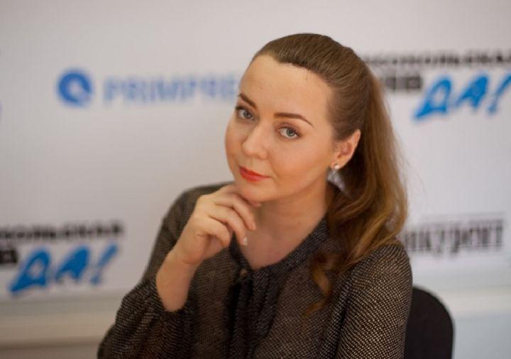 Из-за чего рушится мотивация персонала в компаниях Владивостока?