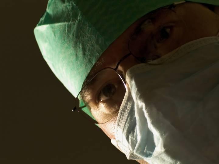 Трудоспособные приморцы стали чаще болеть циррозом