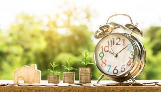 Фото: pixabay.com   Приморский край оказался среди лидеров рейтинга регионов РФ по размеру банковских вкладов населения