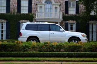 Фото: pixabay.com | «Очень уныло»: жителей Приморья разочаровал новый Toyota Land Cruiser 300