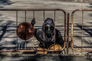 Фото: pixabay.com | «Новый Чернобыль?»: кадры культового места в Приморье напугали людей