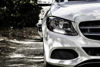 Фото: pixabay.com   Из-за автодевайса, которым пользуется пол-Приморья, можно лишиться машины