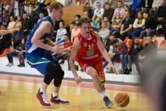 «Спартак-Приморье» - бронзовый призер Суперлиги сезона-2016/17