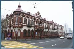 Эрмитаж – Владивосток откроется лишь в 2019 году