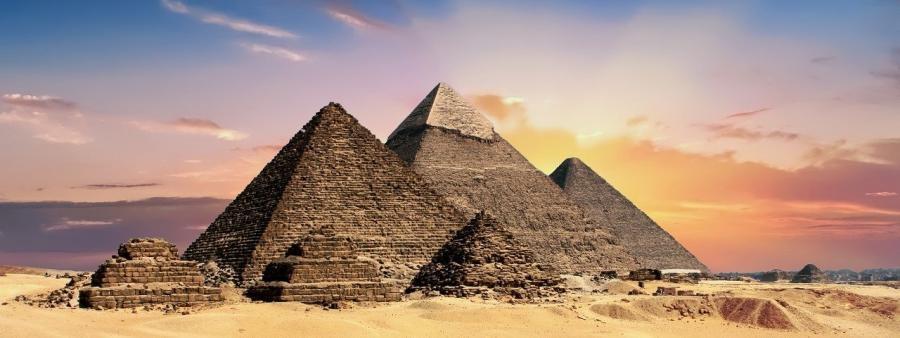 Стала известна минимальная стоимость отдыха в Египте