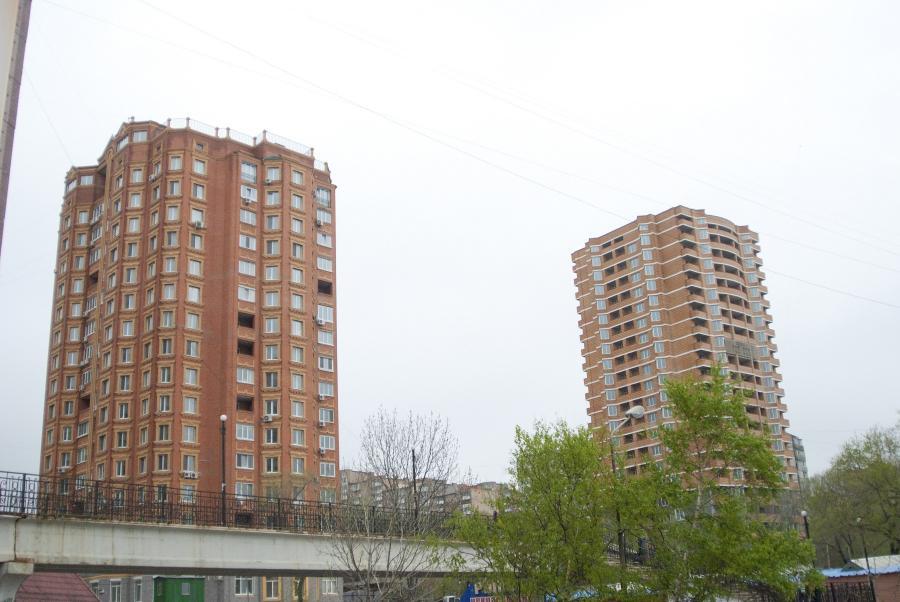 Недвижимость на пхукете цены цены на жилье в узбекистане