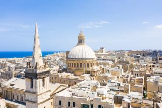 Фото: imin-malta.com   Полноправное гражданство Мальты в обмен на инвестиции: важные новости для соискателей европейского паспорта
