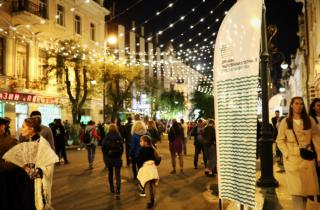 Фото: vlc.ru | Во Владивостоке состоится фестиваль «В_город»