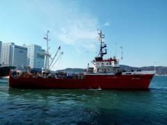 Приморская компания привезла в Китай и Южную Корею живую камбалу